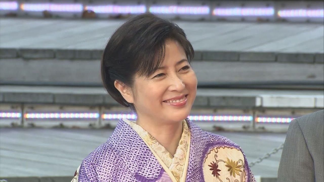 岡江久美子の画像 p1_13