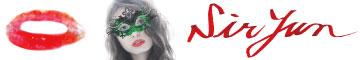 mybuzz_logo